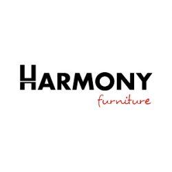 cliente__0004_harmony