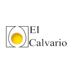 cliente__0005_calvario