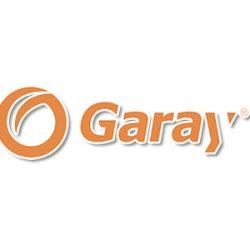 cliente__0007_garay