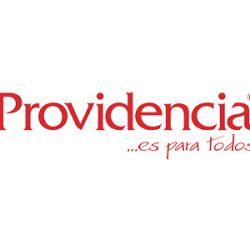 cliente__0008_providencia